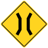 narrow-structure-sign-Wa-24