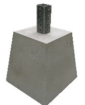 concrete-base-with-stub