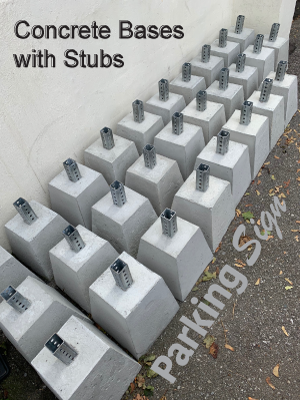 concrete-bases-with-stubs-photo