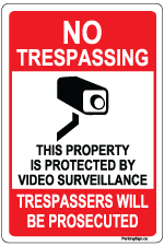 no-trespassing-property-sign